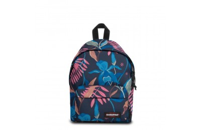 [CYBER MONDAY] Eastpak Orbit XS Whimsy Navy