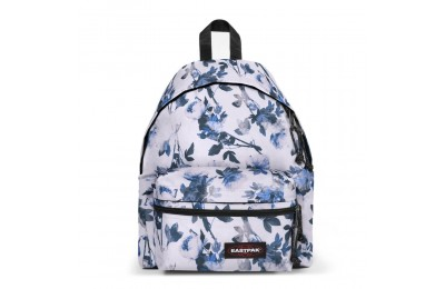Eastpak Padded Zippl'r Romantic White