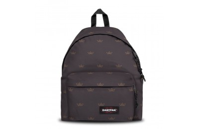 [BLACK FRIDAY] Eastpak Padded Pak'r® Minigami Boats