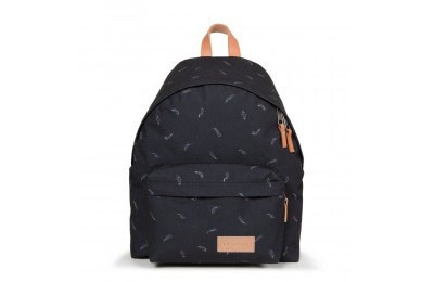Eastpak Padded Pak'r® Minimal Feather