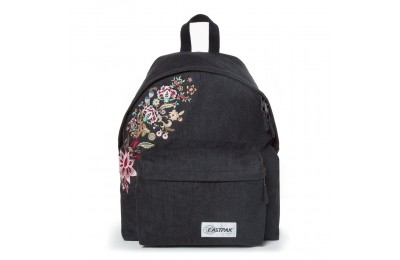 [CYBER MONDAY] Eastpak Padded Pak'r® Black Grunge