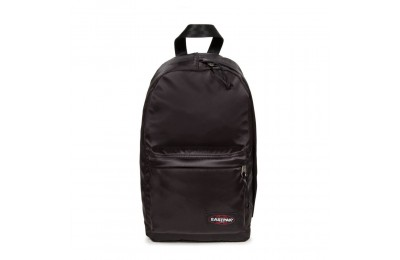 Eastpak Litt Satin Black - Soldes