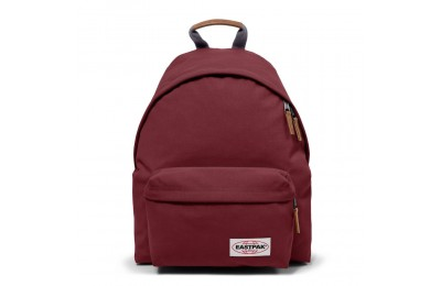Eastpak Padded Pak'r® Opgrade Grape - Soldes
