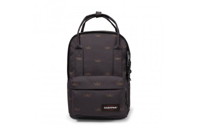 Eastpak Padded Shop'r Minigami Boats