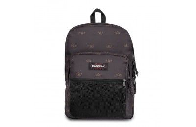 Eastpak Pinnacle Minigami Boats