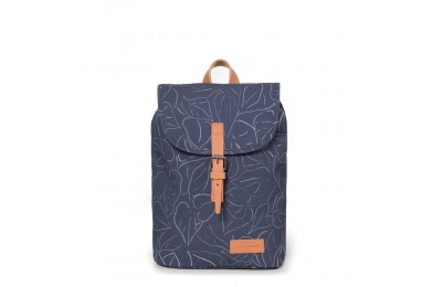 Eastpak Casyl Super Leaf - Soldes