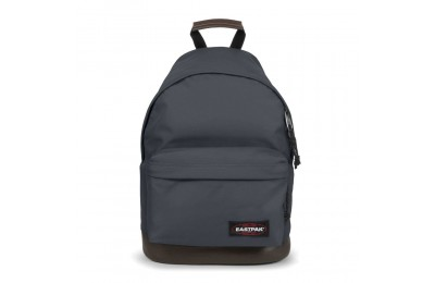 [BLACK FRIDAY] Eastpak Wyoming Downtown Blue