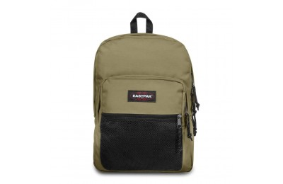 Eastpak Pinnacle Casual Khaki - Soldes