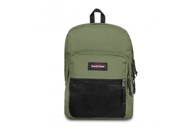 Eastpak Pinnacle Quiet Khaki - Soldes