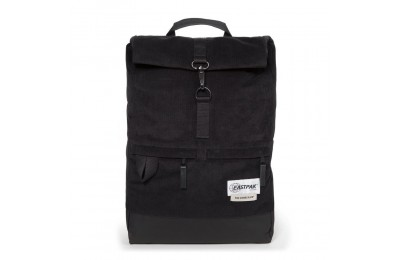 [BLACK FRIDAY] Eastpak Macnee Cordsduroy Black
