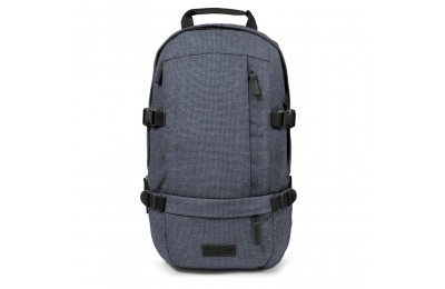 Eastpak Floid Ash Blend Night - Soldes