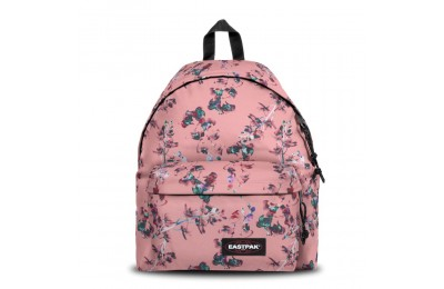 [BLACK FRIDAY] Eastpak Padded Pak'r® Romantic Pink