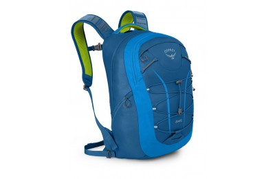 [BLACK FRIDAY] Osprey Sac à dos polyvalent - Axis 18 Boreal blue