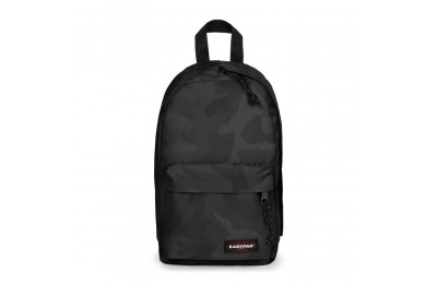 [BLACK FRIDAY] Eastpak Litt Tonal Camo Dark