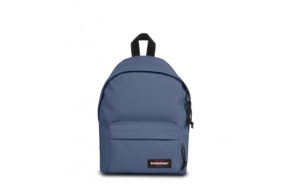 Eastpak Orbit XS Bike Blue - Soldes