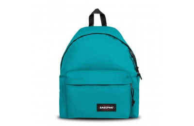 Eastpak Padded Pak'r® Surf Blue - Soldes