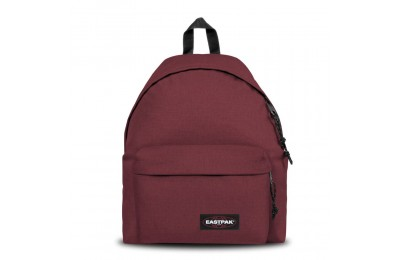 Eastpak Padded Pak'r® Crafty Wine - Soldes