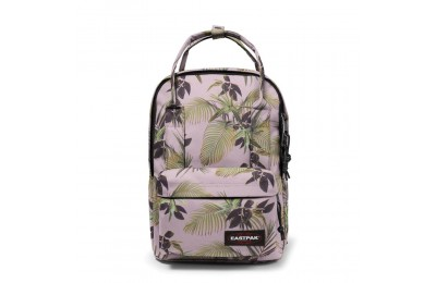 Eastpak Padded Shop'r Brize Mel Pink