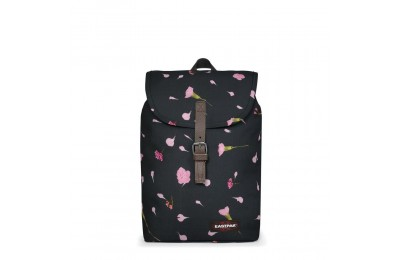[BLACK FRIDAY] Eastpak Casyl Carnation Black