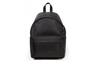 Eastpak Padded Pak'r® Constructed Black - Soldes