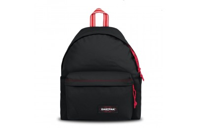 [CYBER MONDAY] Eastpak Padded Pak'r® Blakout Dark
