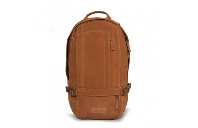 [CYBER MONDAY] Eastpak Floid Suede Rust