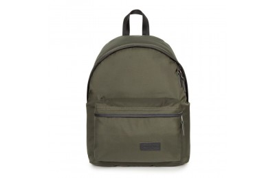[BLACK FRIDAY] Eastpak Padded Pak'r® Constructed Khaki