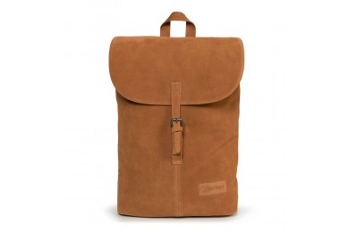[BLACK FRIDAY] Eastpak Ciera Suede Rust