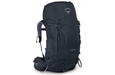 [BLACK FRIDAY] Osprey Sac de randonnée Femme - Kyte 36 Siren Grey