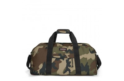 [CYBER MONDAY] Eastpak Station + Camo