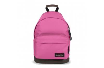 Eastpak Wyoming Frisky Pink