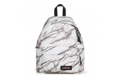 [BLACK FRIDAY] Eastpak Padded Pak'r® Marble