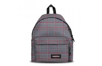 Eastpak Padded Pak'r® Chertan Red - Soldes