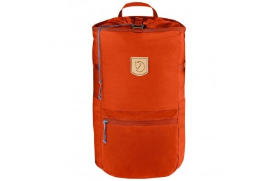 FJALLRAVEN High Coast 24 - Sac à dos - orange Orange