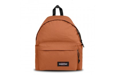 Eastpak Padded Pak'r® Metallic Copper - Soldes