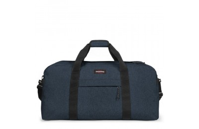 Eastpak Terminal + Triple Denim - Soldes