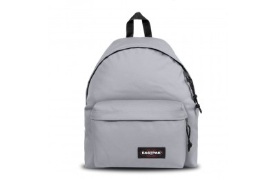[BLACK FRIDAY] Eastpak Padded Pak'r® Local Lilac