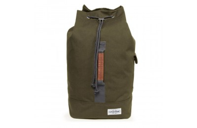 [CYBER MONDAY] Eastpak Plister Opgrade Jungle