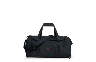 [CYBER MONDAY] Eastpak Reader S + Cloud Navy