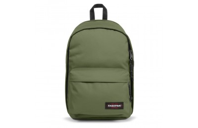 [BLACK FRIDAY] Eastpak Back To Work Quiet Khaki
