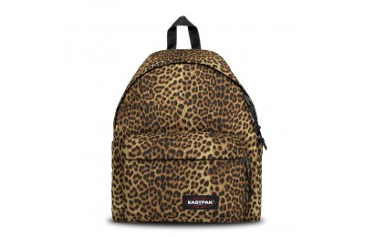[BLACK FRIDAY] Eastpak Padded Pak'r® Panter