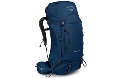 [BLACK FRIDAY] Osprey Sac de randonnée Homme - Kestrel 48 Loch Blue