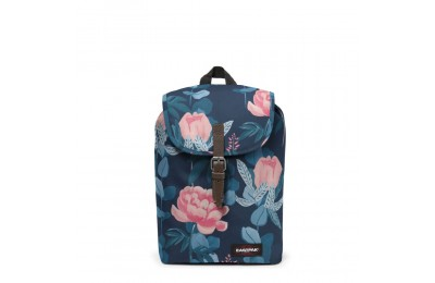 [CYBER MONDAY] Eastpak Casyl Whimsy Green