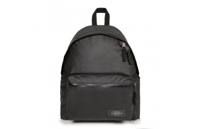 [CYBER MONDAY] Eastpak Padded Pak'r® Topped Black