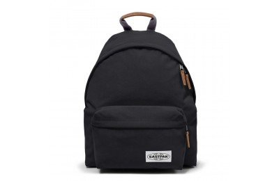 [CYBER MONDAY] Eastpak Padded Pak'r Opgrade Dark