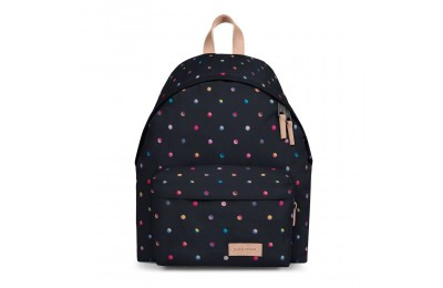 [CYBER MONDAY] Eastpak Padded Pak'r® Super Confetti