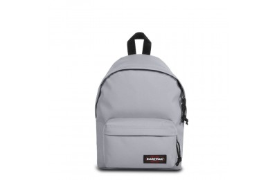 Eastpak Orbit XS Local Lilac - Soldes