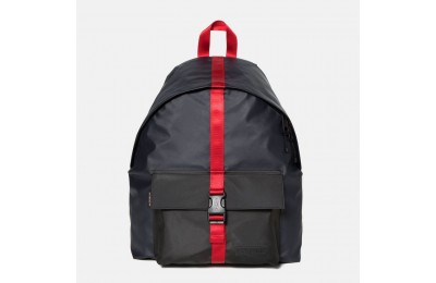 [BLACK FRIDAY] Eastpak Padded Pak'r® Webbed Navy