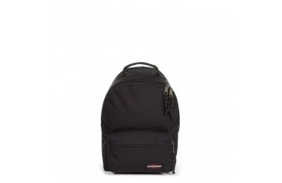 [BLACK FRIDAY] Eastpak Orbit W Black