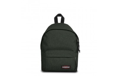 [BLACK FRIDAY] Eastpak Orbit XS Crafty Moss